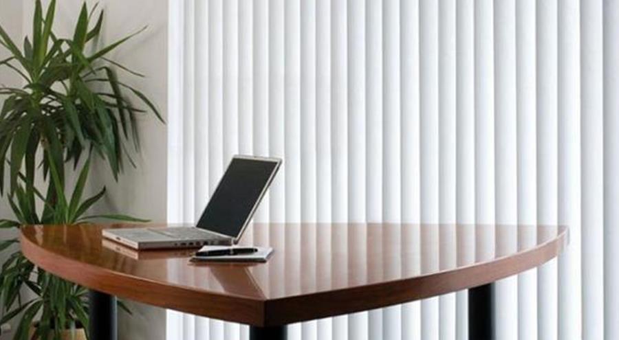 Tende Tecniche Per Ufficio : Tende tecniche e da ufficio a perugia e in umbria milluccitende